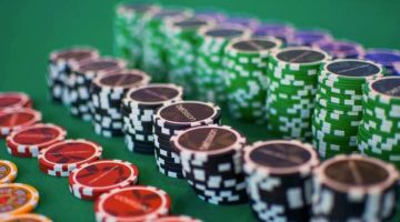 King Freerolls
